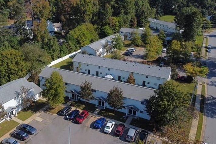 Walnut Creek Aerial View.jpg