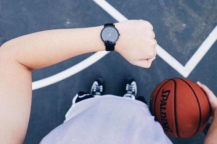 amenities-basketball2.jpg