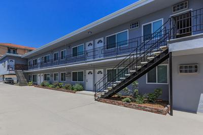 Flats on Elk has Corporate Housing Available