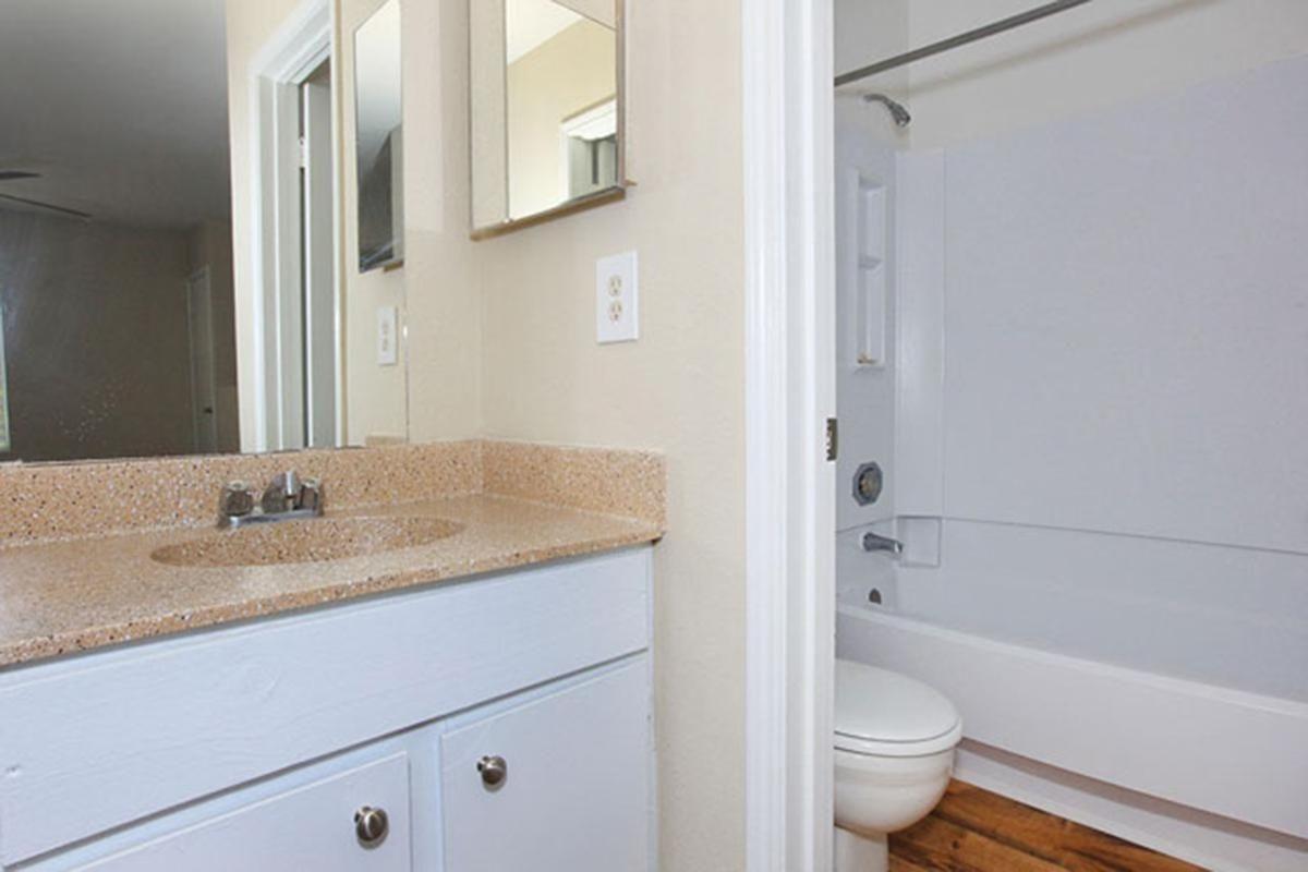 red-stone-vista-apartments-houston-tx-bathroom 4.jpg
