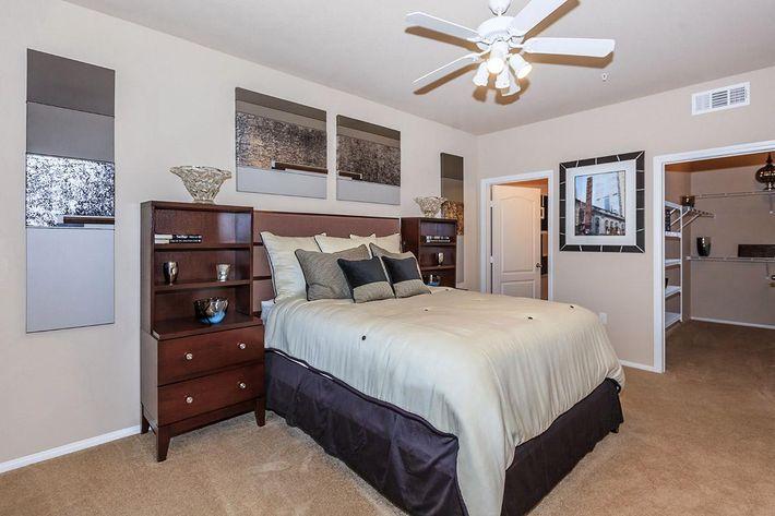 YOUR NEXT BEDROOM