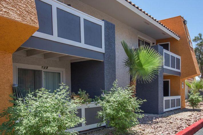 Your new home awaits at Sundance Village