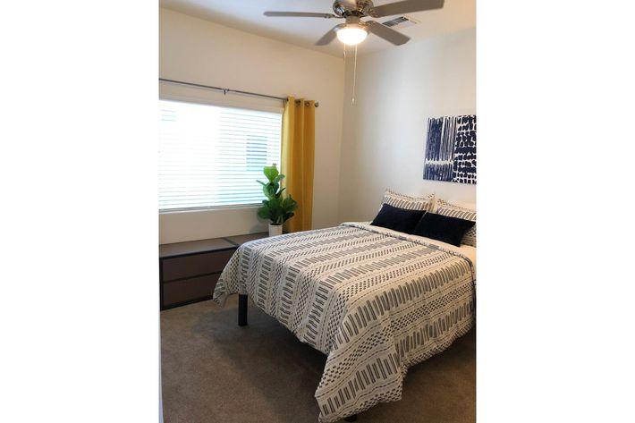 2 bed - 8.jpg