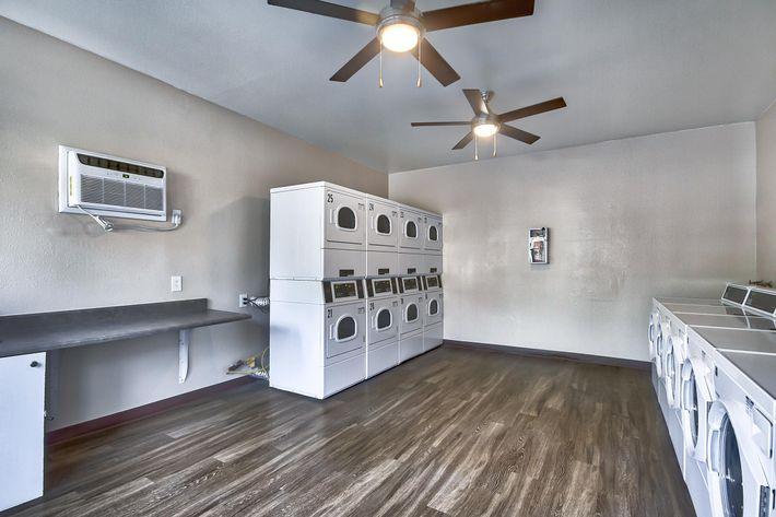 Laundry-Facilities.jpg