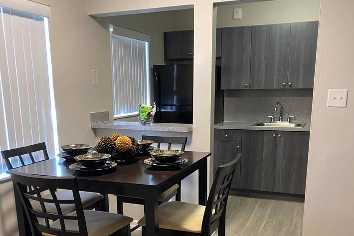 Parc Place Dinning area kitchen view.jpg