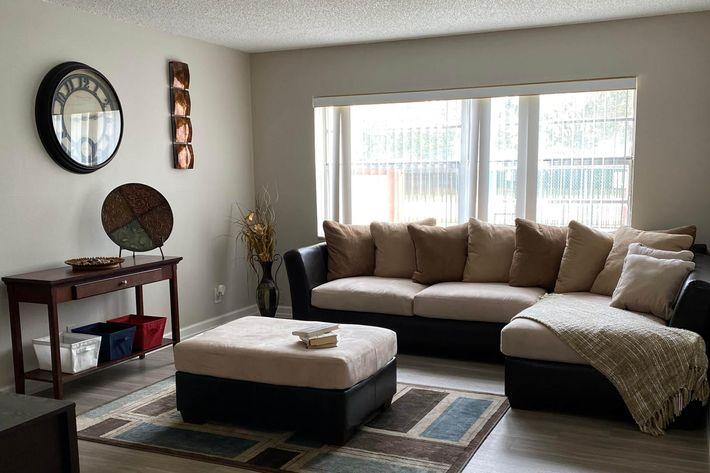 Parc Place living room.jpg