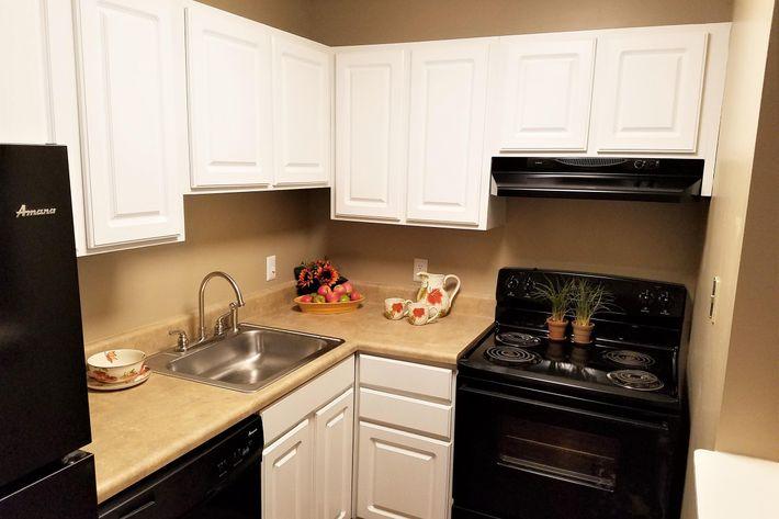 1x1 Kitchen1.jpg
