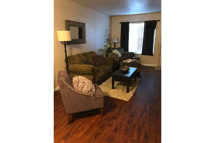 2x1 Livingroom 1.jpg