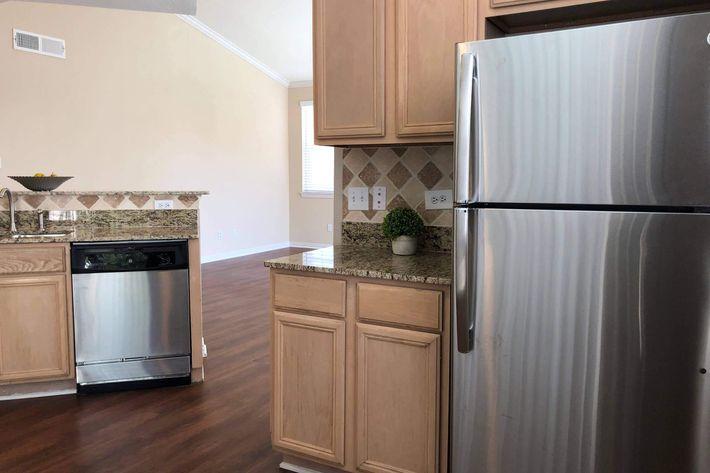 05B.kitchen.jpg