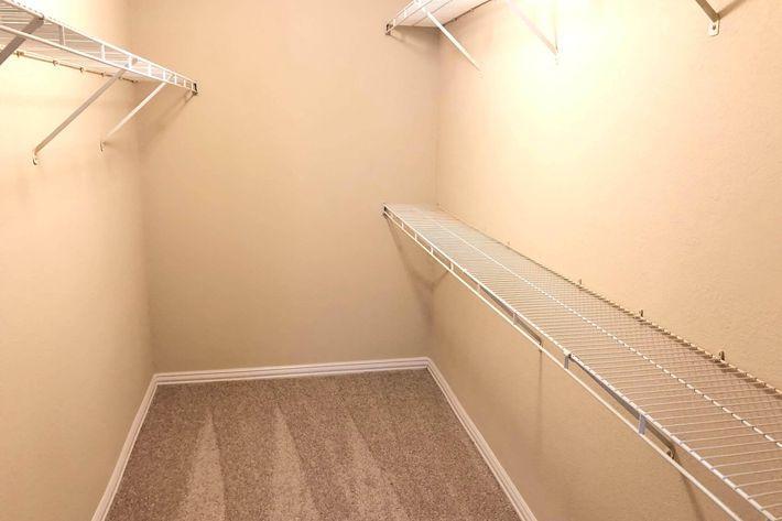 12A.closet.jpg