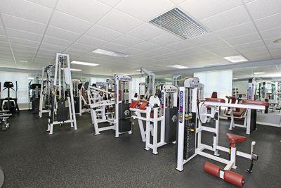 amenities2IMG_4949.jpg