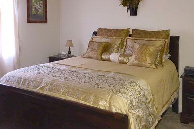 1BR Bedroom.JPG