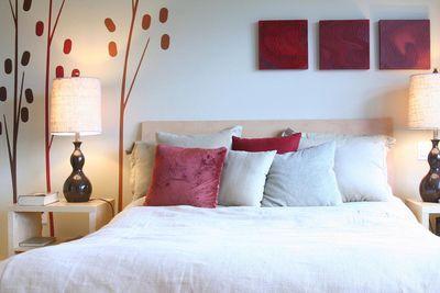 1-bed-1-bathnorthhill1.jpg