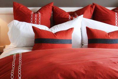 2-bed-1-bathnorthhill3.jpg