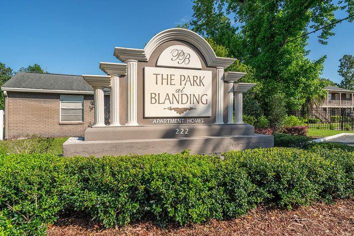 The Park at Blanding full Res photos for print-1.jpg