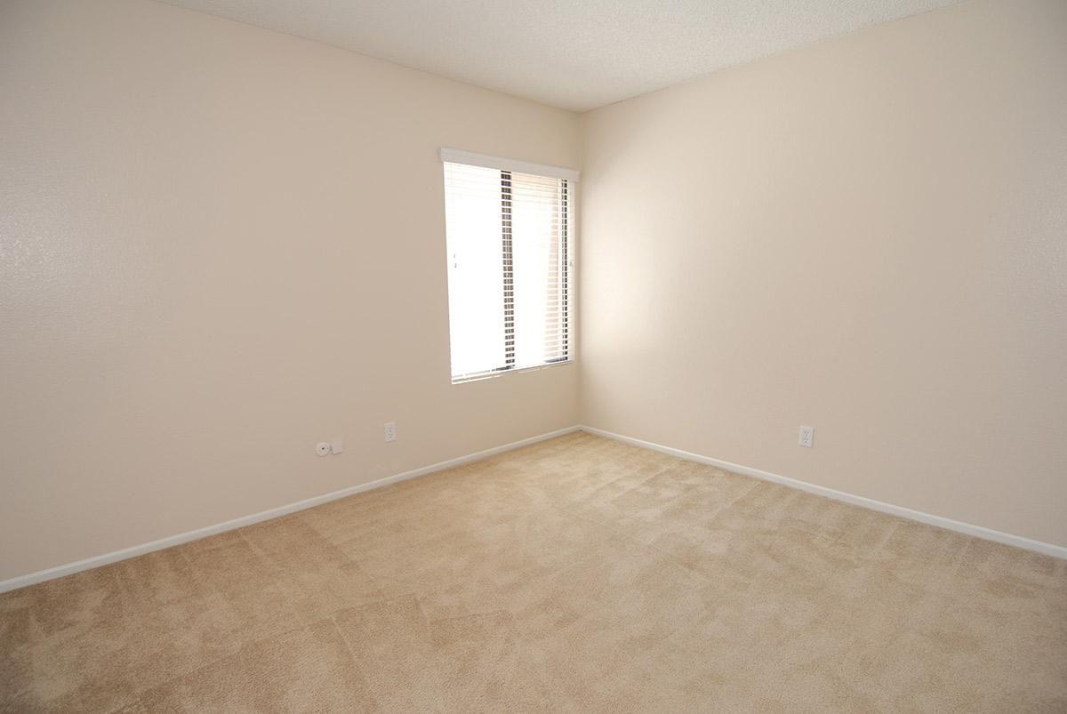 TWO BEDROOM APARTMENT LIVING IN DEL MAR, CA