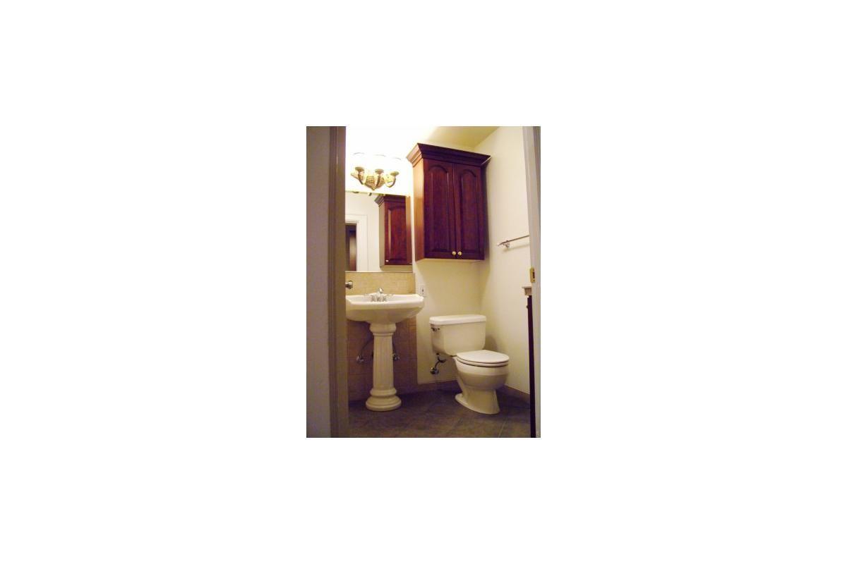 Town House Bathroom View Two.jpg
