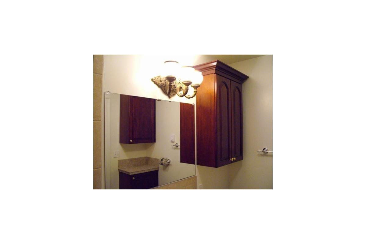 Town House Bathroom.jpg