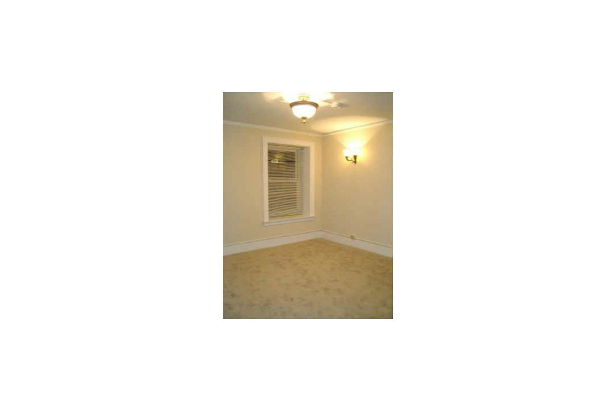Town House Bedroom Two.jpg