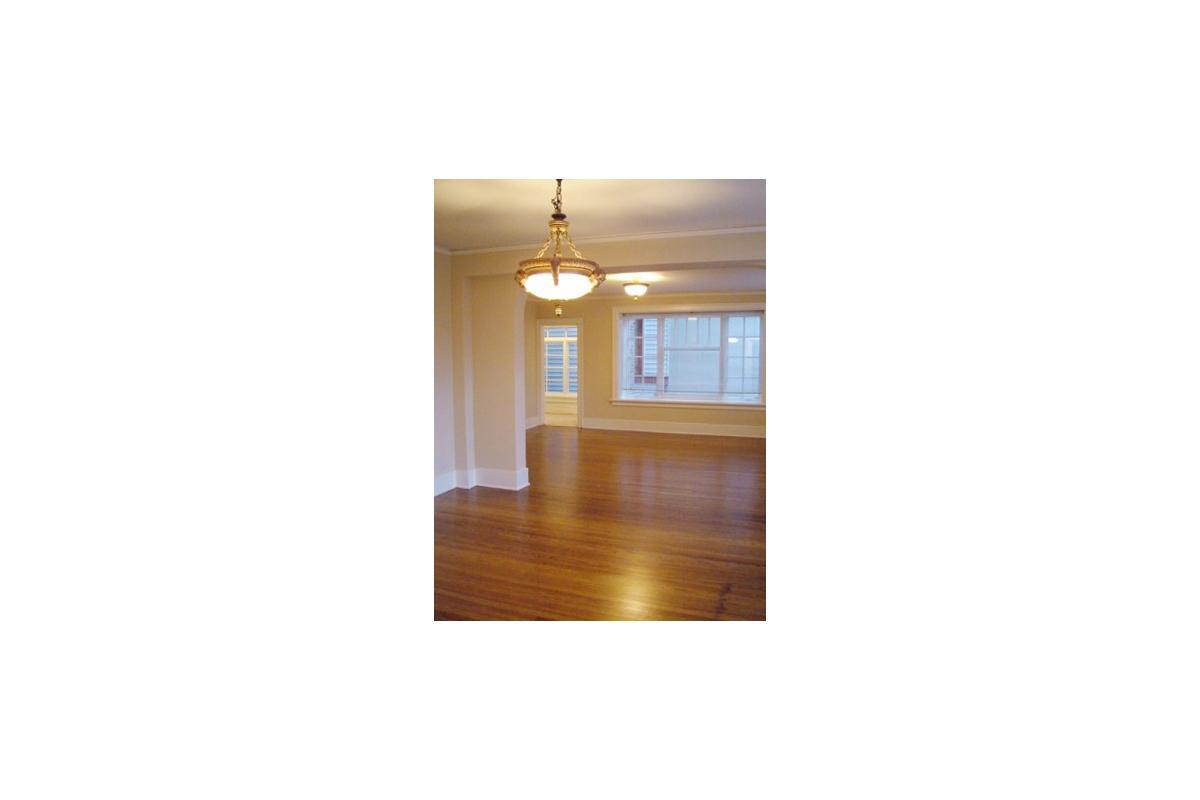 Town House Living Room View Two.jpg