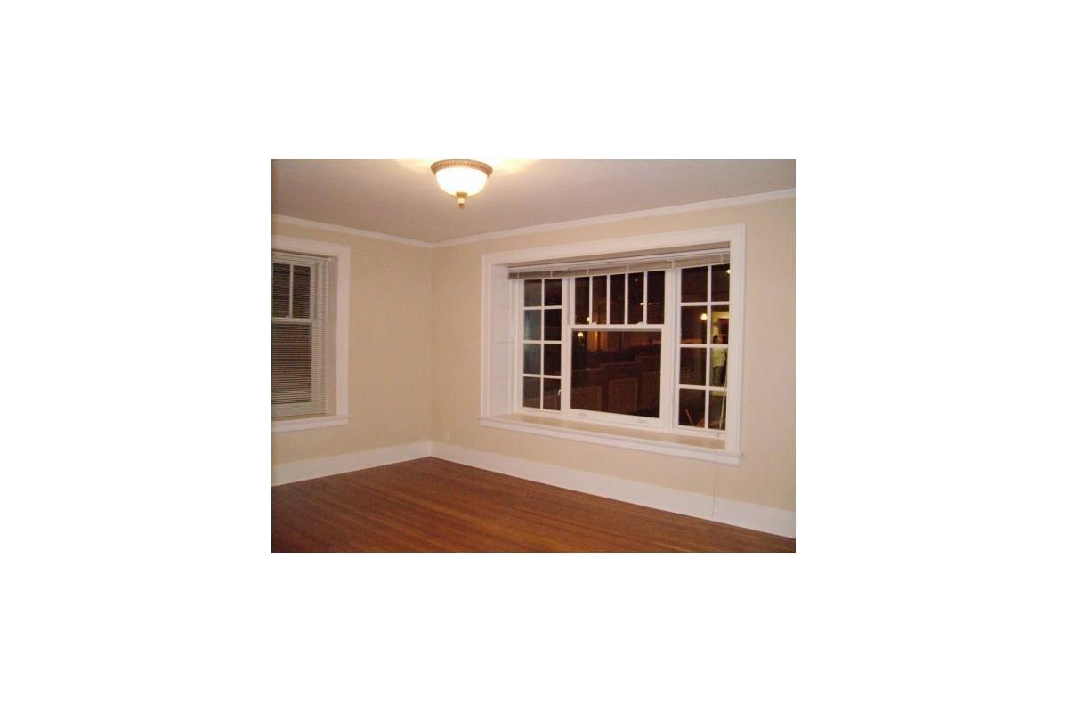 Town House Living Room.jpg