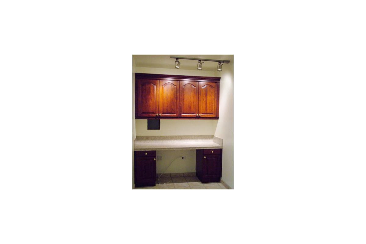 Town House Remoded Kitchen.jpg
