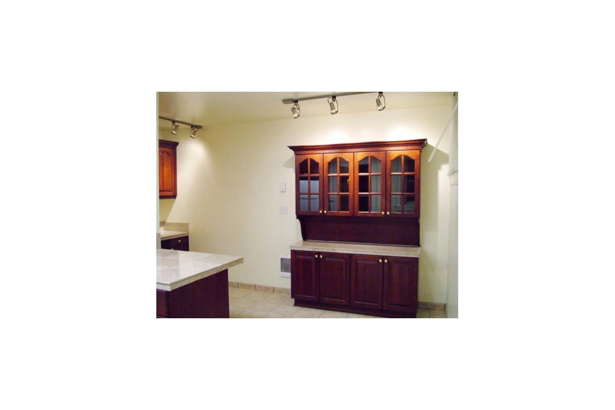 Town House Remodeled Kitchen.jpg