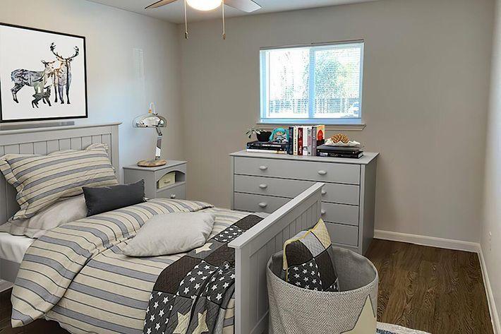 16125089993_bedroom3b(1).jpg