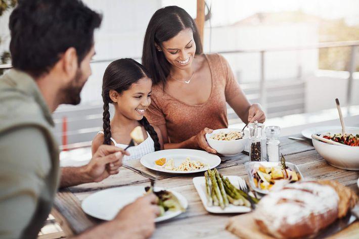 family eating - iStock-836524264.jpg