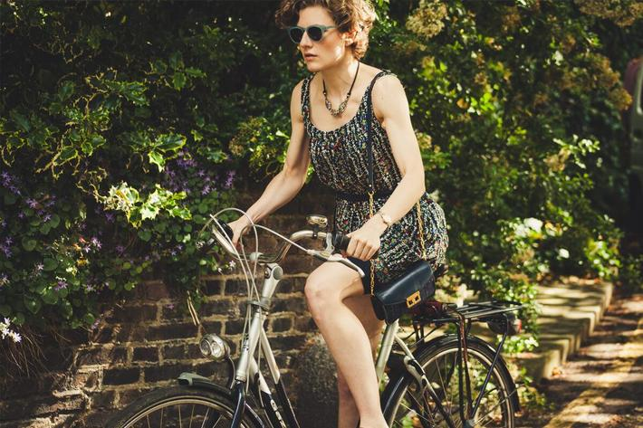 exterior-bike-riding.jpg