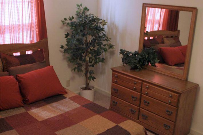 bedroom1-summertree-apt[1].jpg