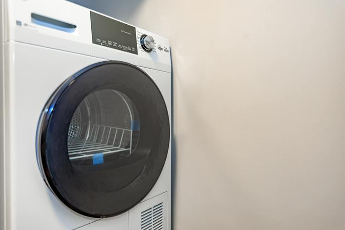 Washer, The Arise.jpg