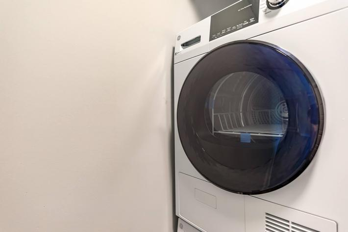 Washer, The Elevate.jpg