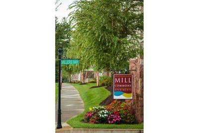 Mill Commons_Brett-1.jpg