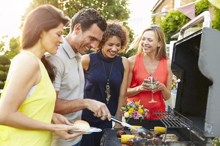 Outdoor Summer Barbeque.jpg