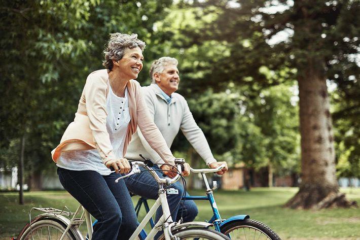 bike ride togethe.jpg