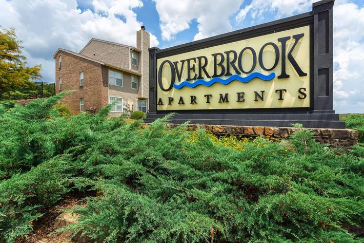 OverbrookHDR_10.jpg
