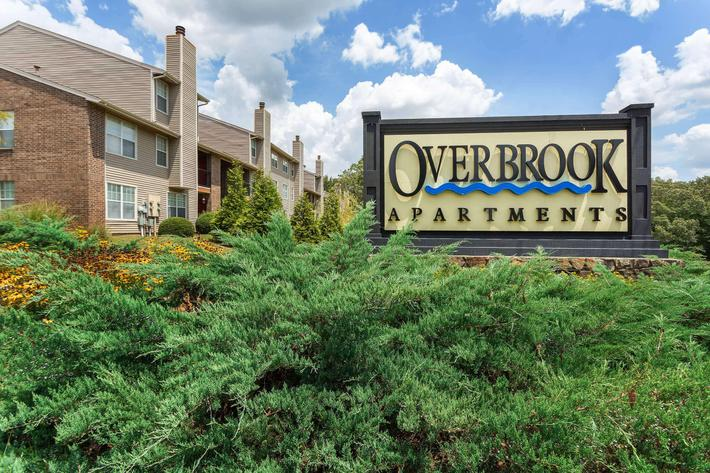 OverbrookHDR_11.jpg