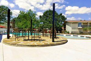 Pool 5-width-2400px.JPG