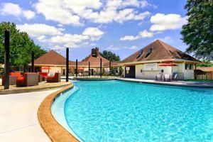 Pool 7-width-2400px.JPG