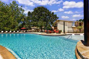 Pool 8-width-2400px.JPG