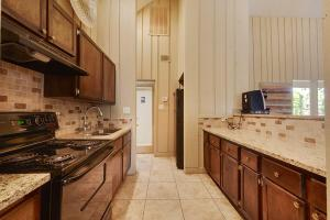 IMPECCABLE QUALITY AT OVERBROOK APARTMENTS IN NORTH LITTLE ROCK, AR