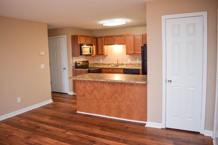 classic kitchen 2.jpg