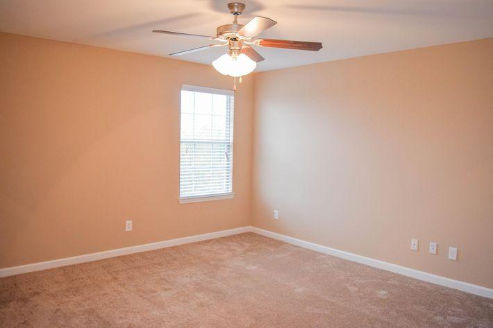 empty bedroom.jpg