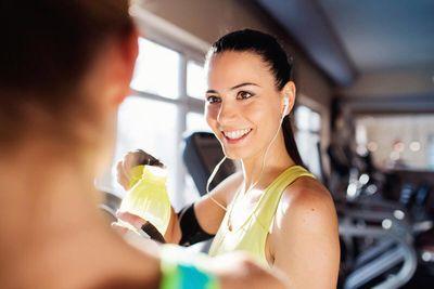 amenities-fitness-girls-gym.jpg