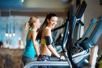amenities-fitness-treadmill2.jpg