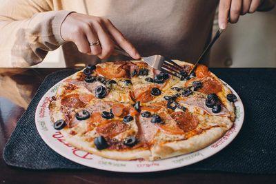 food-pizza.jpg