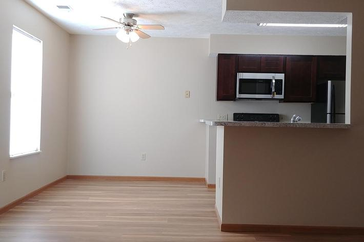 New Style Dining Room.jpg