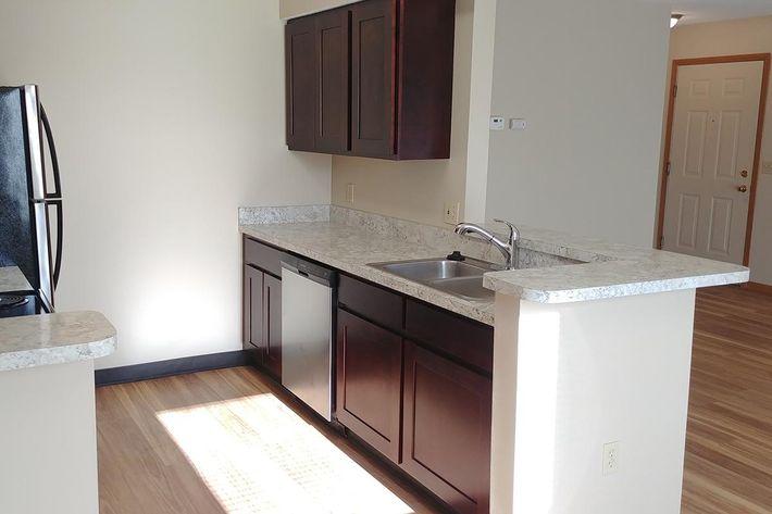 New Style Kitchen.2.jpg