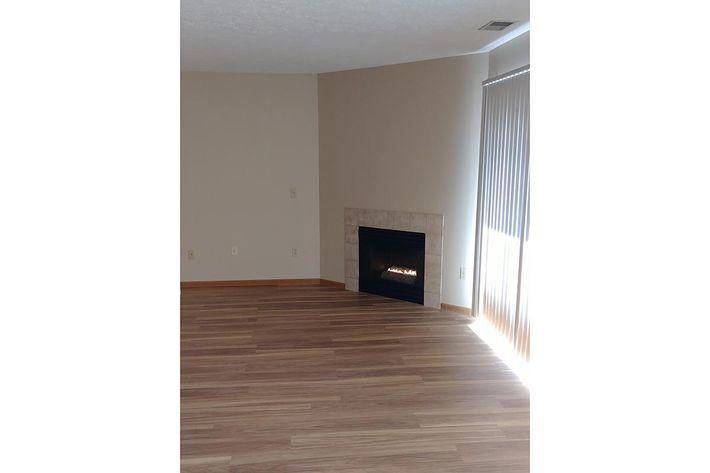 New Style fireplace.jpg